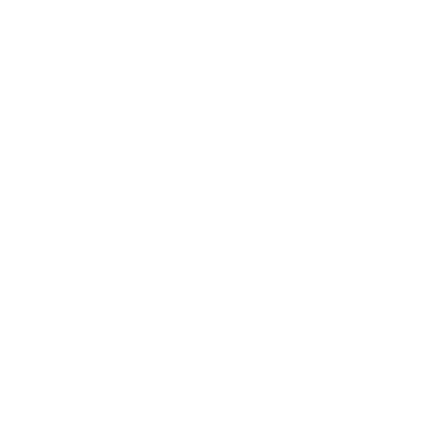 The Makers Entertainment